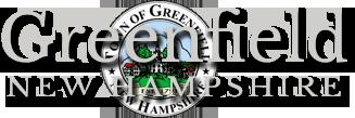 Greenfield NH
