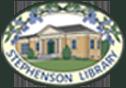 Stephenson Library