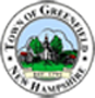 Town of Greenfield NH